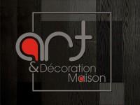 Logo quadri