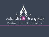 JARDIN_DE_BANGKOK