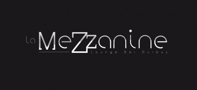 La Mezzanine Durbuy