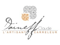 Daineff Claude