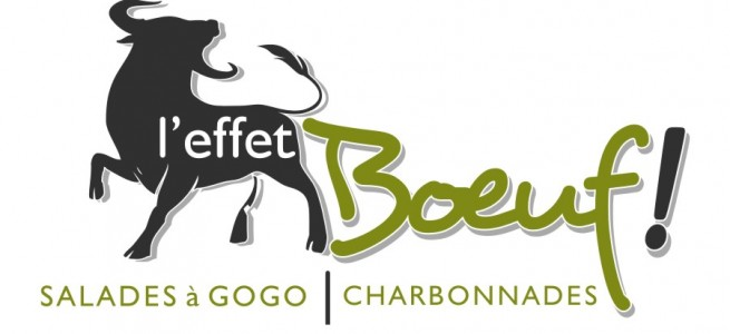 L'Effet Boeuf