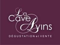 lacaveavins_nbfrouge