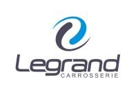 Carrosserie Legrand
