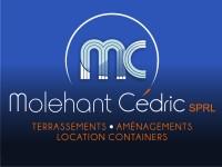 molehan cédric