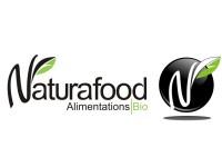 Naturafood