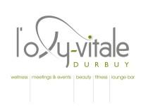 l'Oxy-vitale