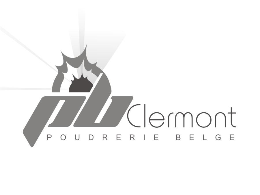 Logo Gestum en noir & blanc sur fond blanc
