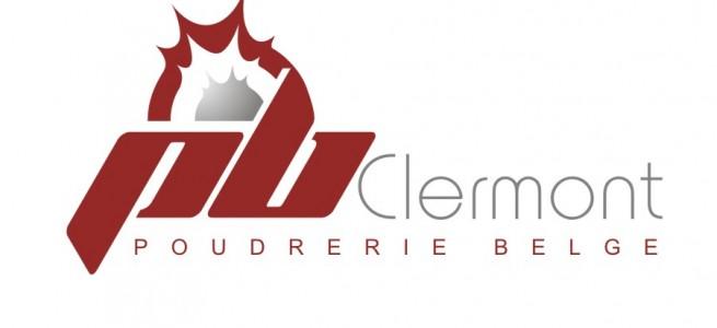 PB Clermont