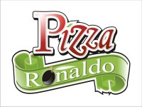 Pizza Ronaldo
