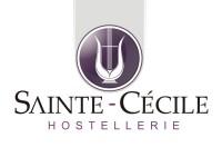 Sainte-Cécile