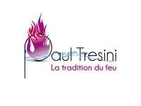 Logo Paul Tresini