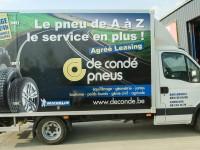 De-Condé