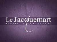 Le Jaquemart
