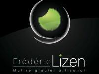 Logo Frédéric Lizen