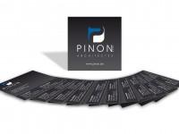 Pinon Architectes