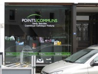 Points Communs