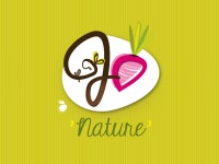 Jo Nature