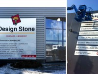 Design Stone